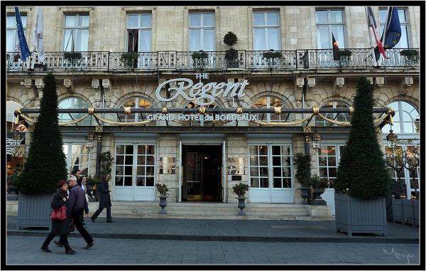 The Régent