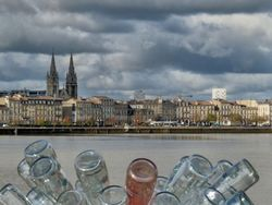 Bordeaux - Grands crus