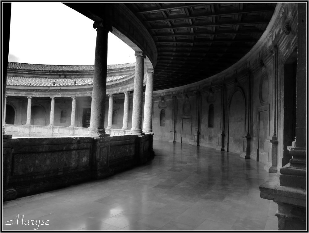 Musée des Beaux-Arts de Grenade (2)