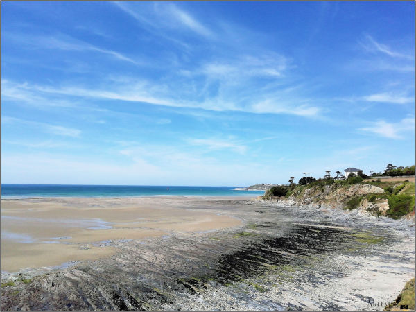 Saint-Pair-sur-Mer (2/3)