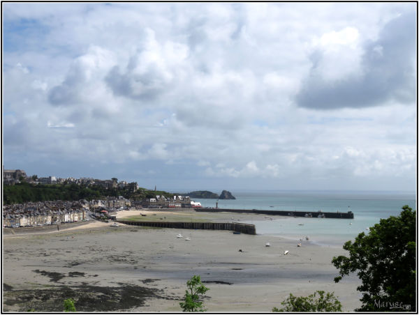 Cancale (2/3)