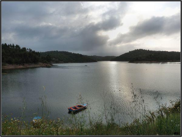 Santa Suzanna - Portugal