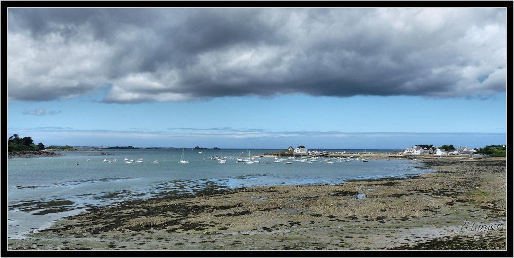 L'autre Finistère