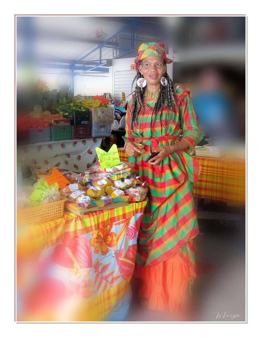 Folklore et tradition