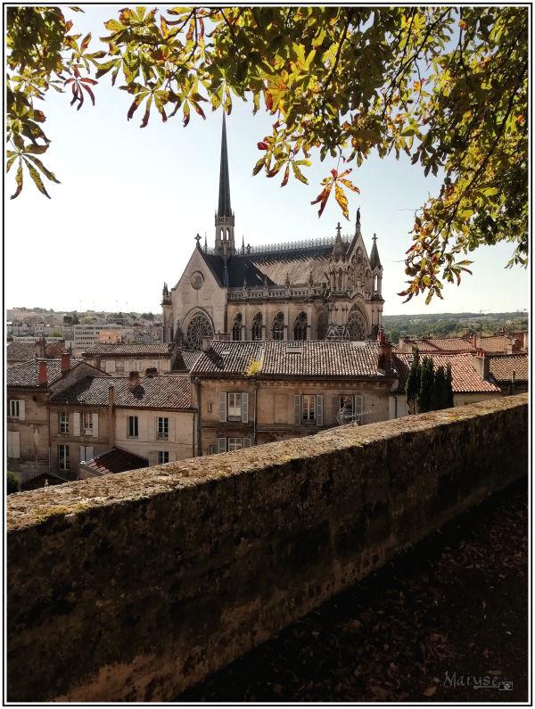 Notre-Dame d'Obézine