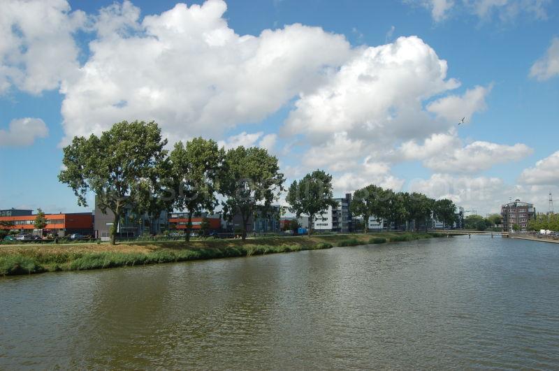 Netherlands 1