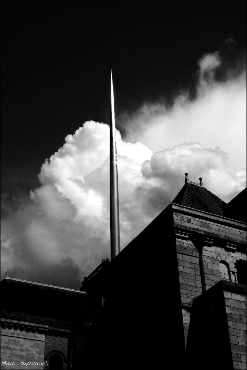 St Anne´s Belfast
