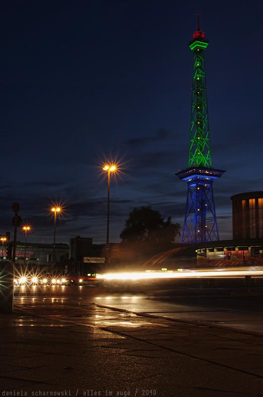 F.o.L. -  Radio Tower 2