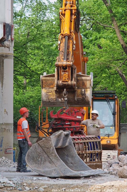 re*construction