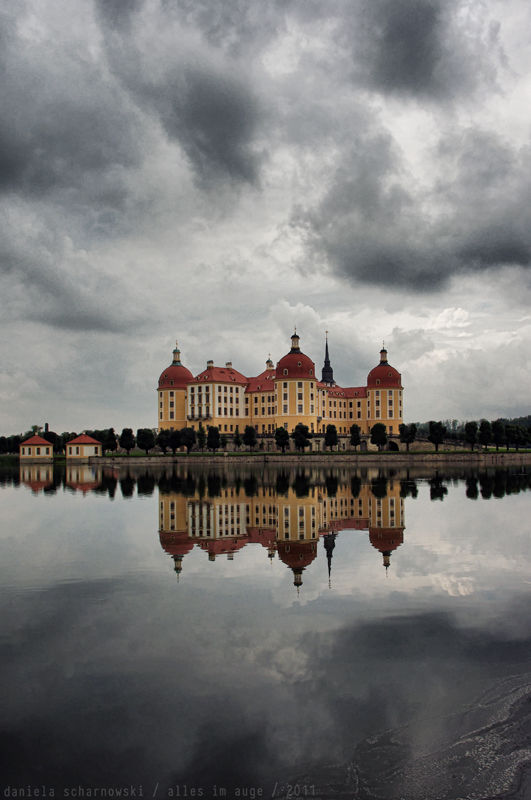 drama castle