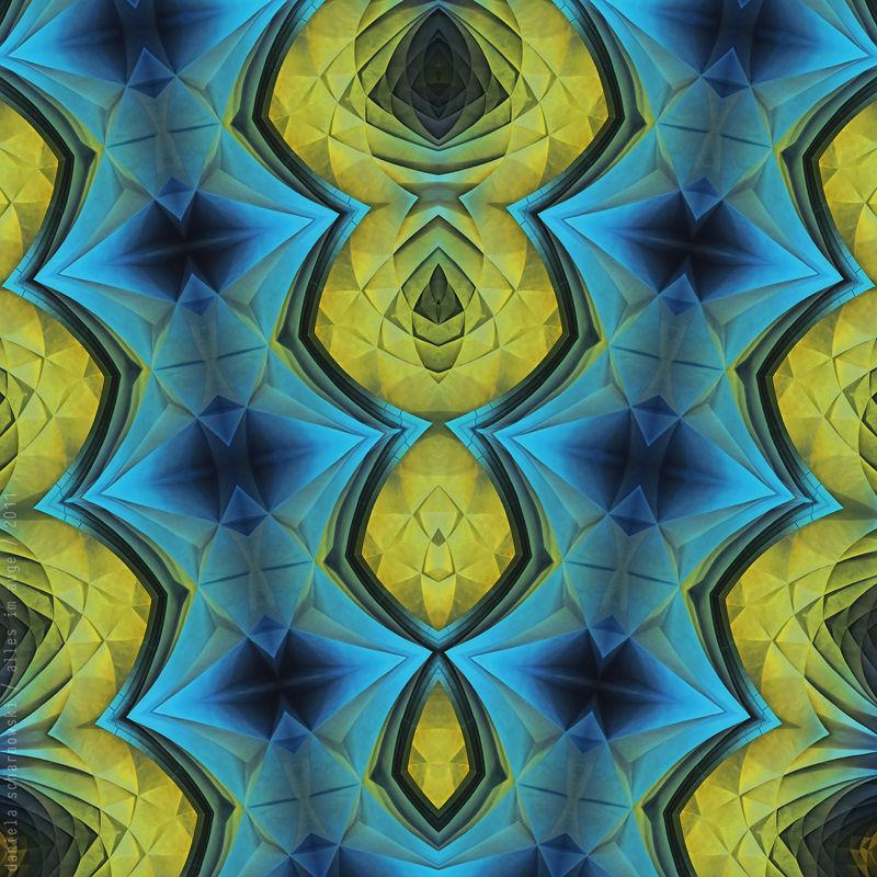 gothicorigamireptilecrystal 1