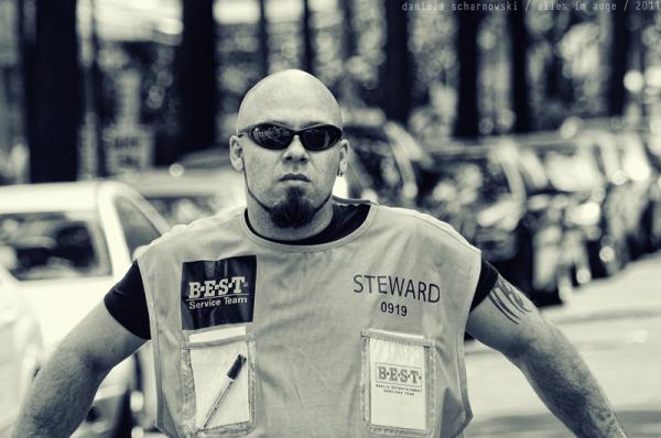 steward 0919