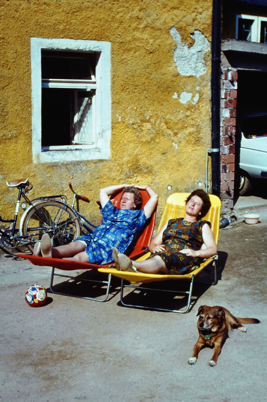 Holidays 1960