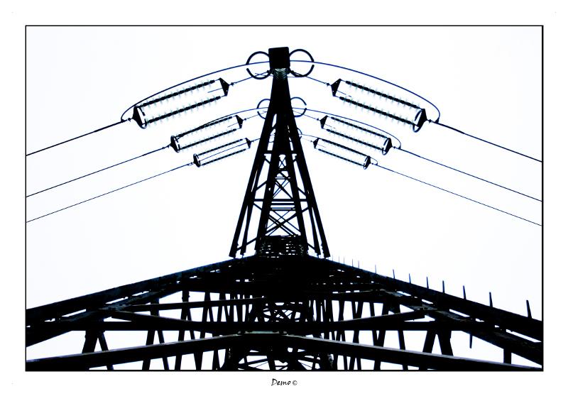 20000 volts