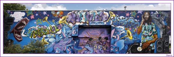 panorama graff tag
