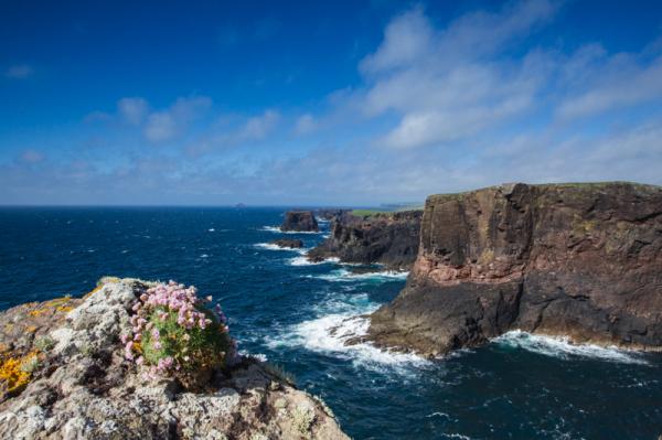 Eshaness- Shetland -2