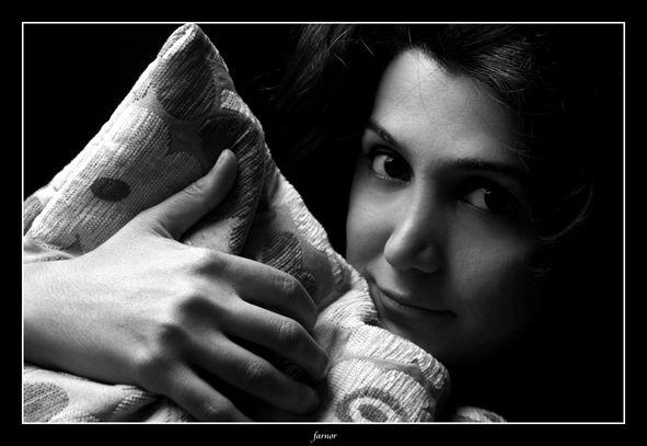 RARSHIYA AT HOME
