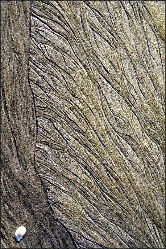 Au fil du sable 2