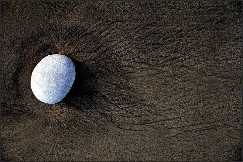Au fil du sable 8