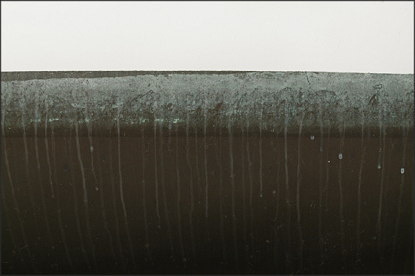 Lignes de coques (5/9)