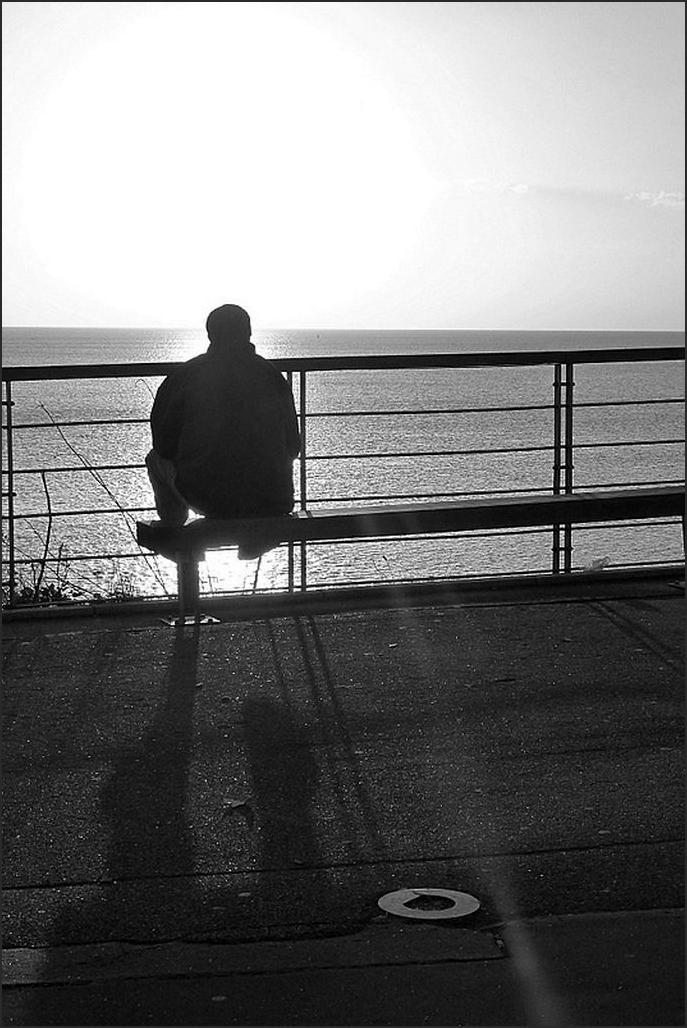 Solitudes 1