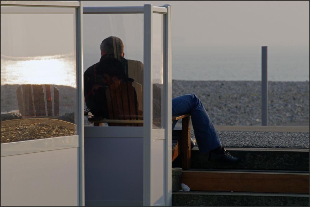 Solitudes 4