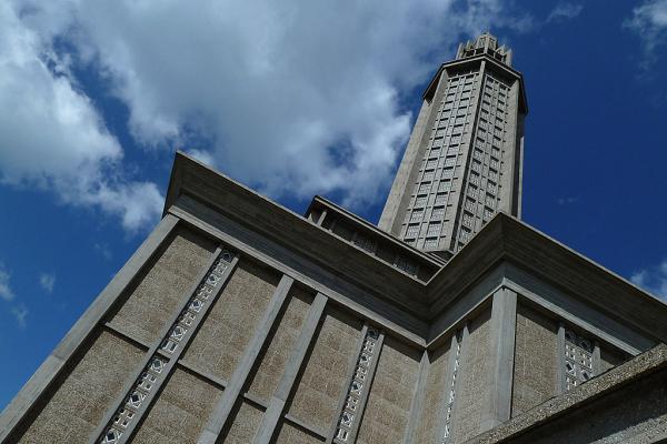 Eglise Saint-Joseph (12)