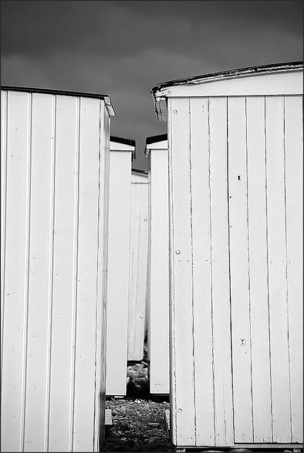 A l'ombre en cabanes -6