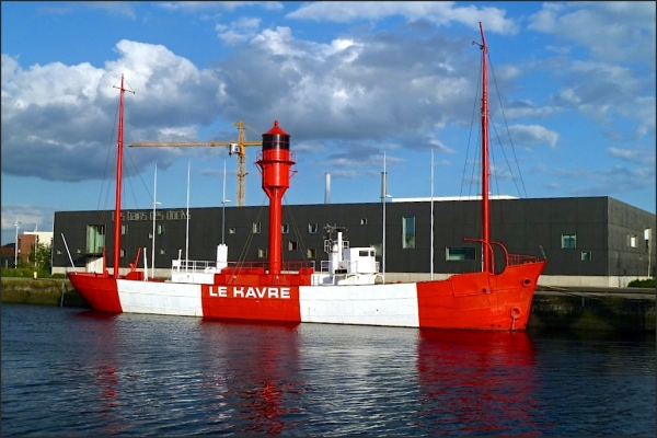 Coque aux docks -3