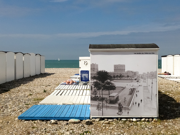 Souvenir du Havre (3)