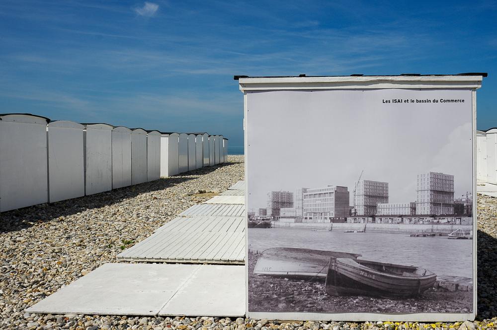 Souvenir du Havre (5)