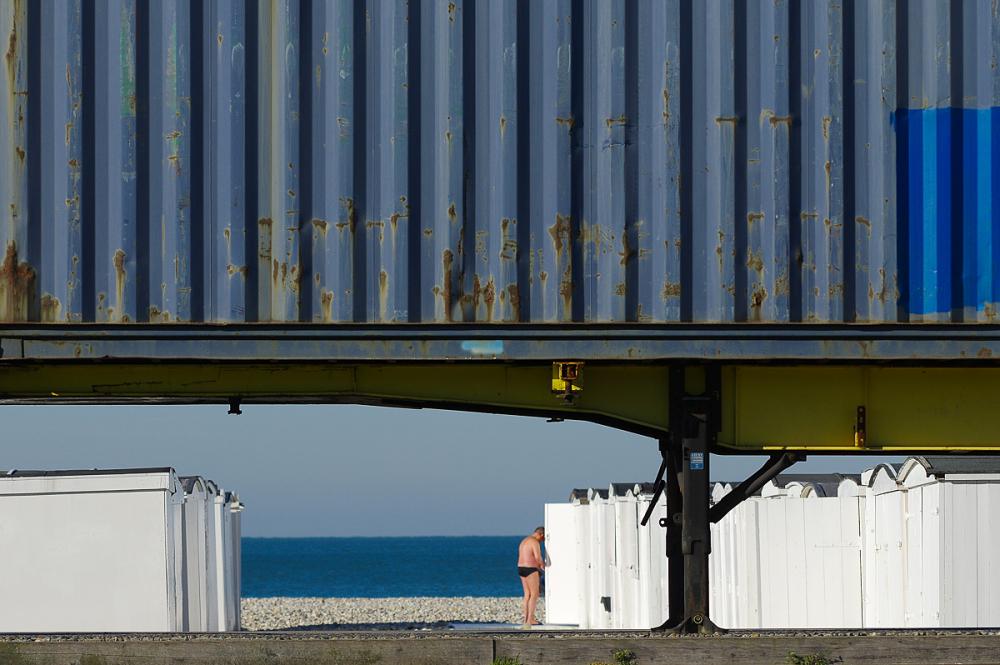 Remisage de la plage (3)