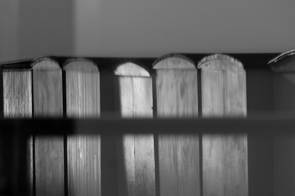 Derniers reflets (2)