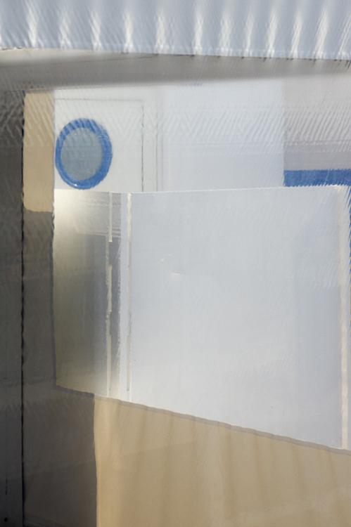 Vibrations printanières