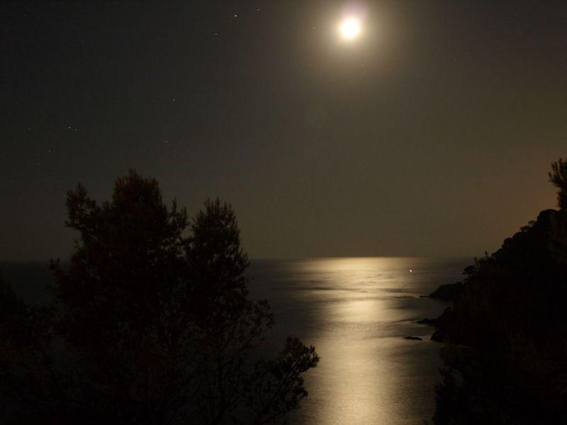 Llum de lluna 2