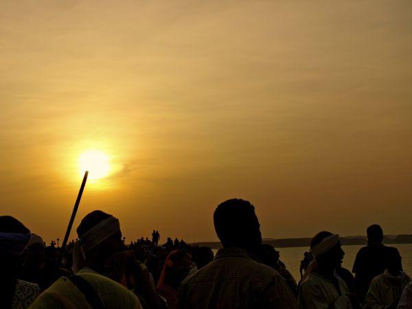Festa del Sol