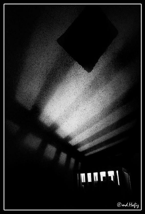 Grim by md.Hafiz