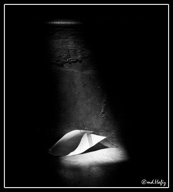 Untitled by md.Hafiz