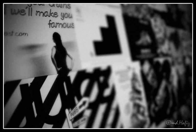 We'll Make You Famous by md.Hafiz