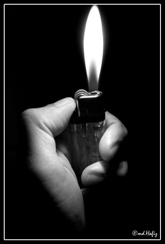Light My Life by md.Hafiz