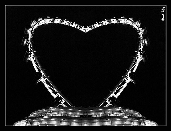 Love Pt2 by md.Hafiz