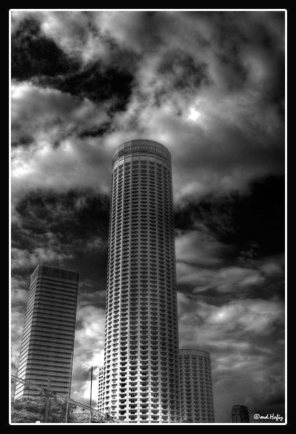 Raffles City by md.Hafiz