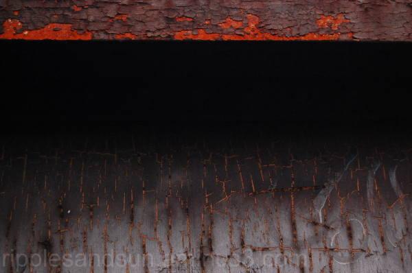 bridge decay 2