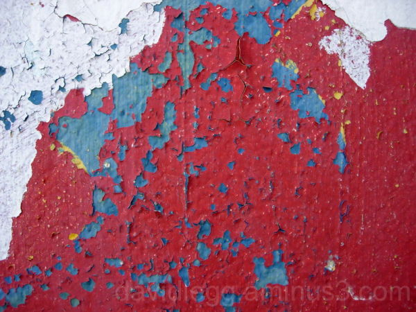 Red, White,and Blue 2