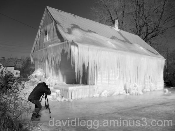 Ice House Detroit 1
