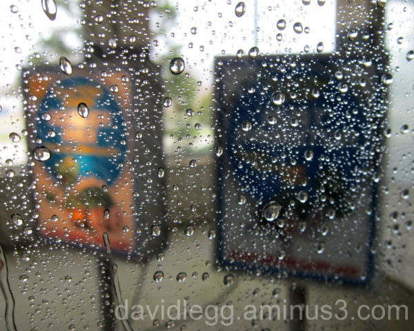 In the Carwash 2