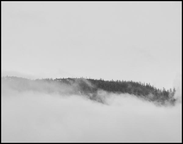 Mountain Zen 2