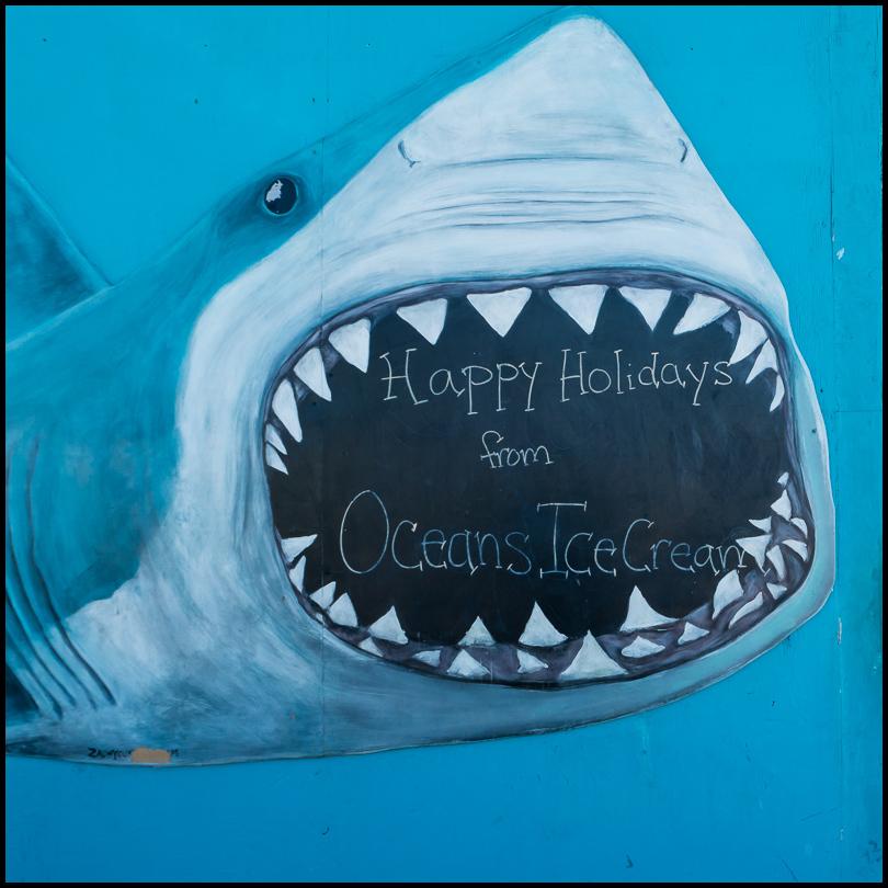Happy Toothmas