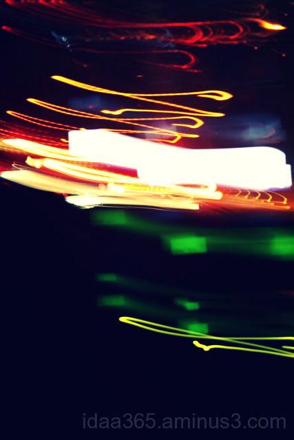 driving ms. daisy remix