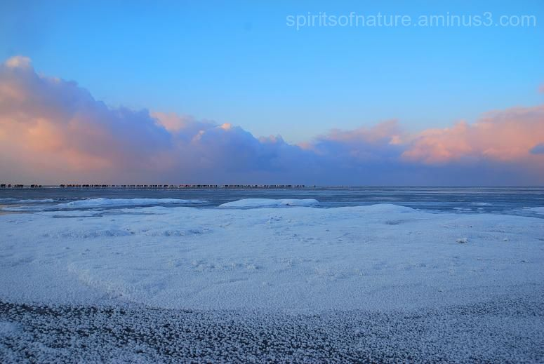 """Peace and space """"Wadden"""" (1)"""